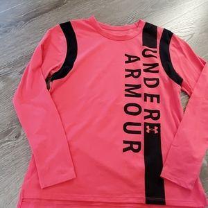 Under Armor Tshirt